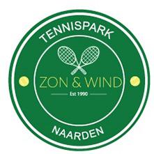 Zon en Wind Logo