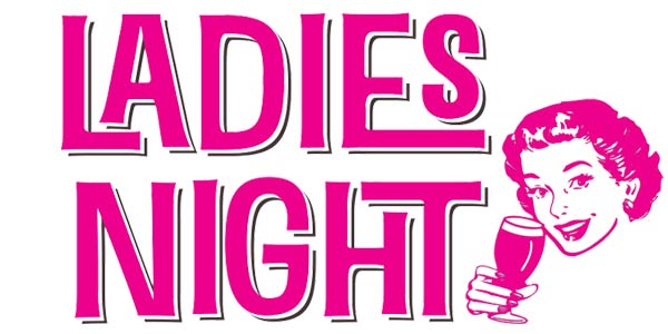 Ladies Nigth