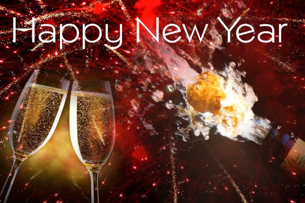f4e24a817d858a Gelukkig Nieuwjaar – Zon en Wind